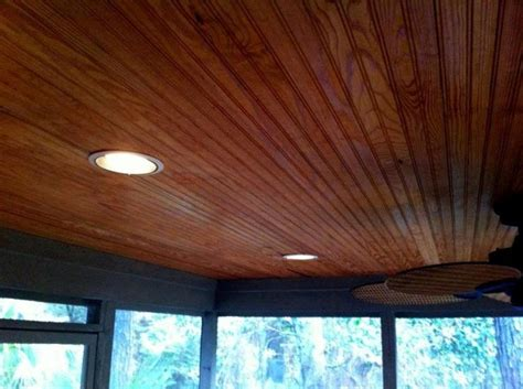 Diy Basement Ceiling Ideas Basement Ceiling Ideas Photos