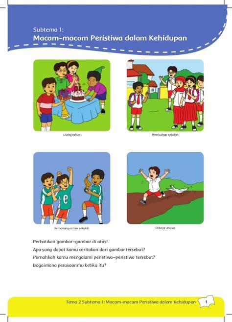 Buku Esps Mtk Kls V contoh soal sd kelas 2 semester genap soal sd kelas