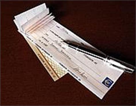 carime mutui assegni scattano le nuove regole trasferibili col