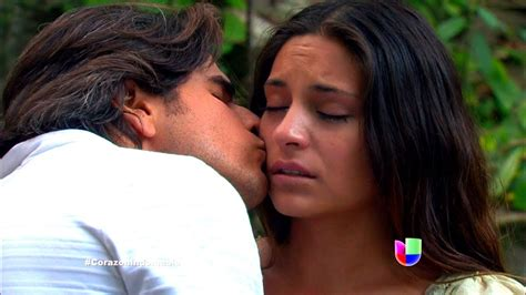 corazn 2 corazn indomable 8425355354 corazon indomable octavio www pixshark com images galleries with a bite