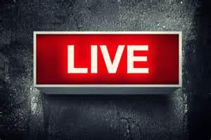 ecag live stream ellicott city assembly of god
