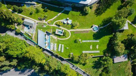terme bormio bagni nuovi offerte qc terme grand hotel bagni nuovi a bormio lombardia