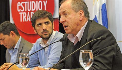 ministro de trabajo 2016 colombia cuti presenta al gobierno un proyecto para motivar y