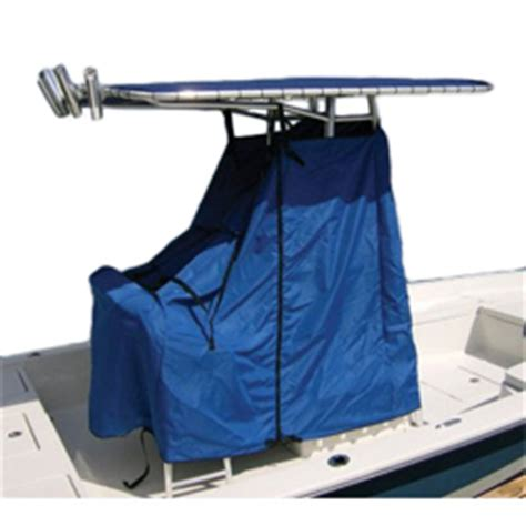 west marine boat covers center console covers west marine