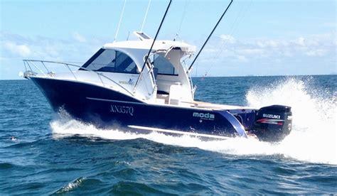 boat mechanic yamba narrow boat construction plans