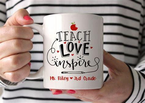 best 25 preschool teacher gifts ideas on pinterest