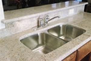 Kitchen Backsplash Installation Cost Countertop Edge Profiles For Granite Amp Quartz