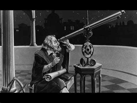 galileo biography for middle school 150 best images about 4th grade science common core on