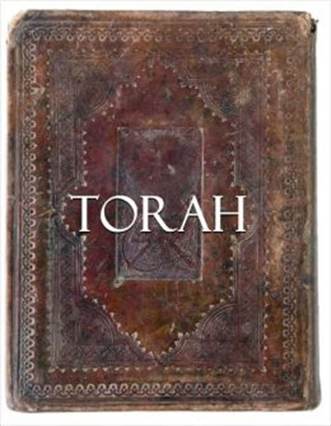 the jews books torah hebrew bible by simon abram 2940013696761 nook