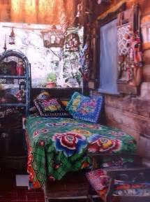hippie bedroom cute tapestries hippie bohemian bedroom hippy room pinterest