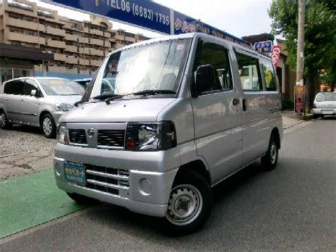 mitsubishi minicab 4x4 1991 mitsubishi minicab 4x4 japanese mini truck