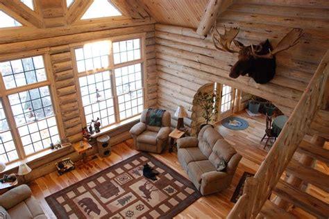 home design garden architecture blog magazine beautiful log cabin for 56 000 home design garden