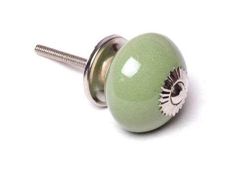 Funky Wardrobe Handles by 1000 Images About Kitchen Door Knobs On