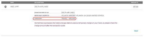 Delta E Gift Card - how delta e gift cards are coded with delta to amex delta points delta points