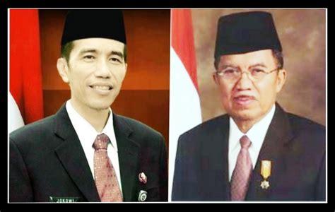 Jokowi Jk koleksi gambar jokowi jk ukuran sedang dan besar si momot