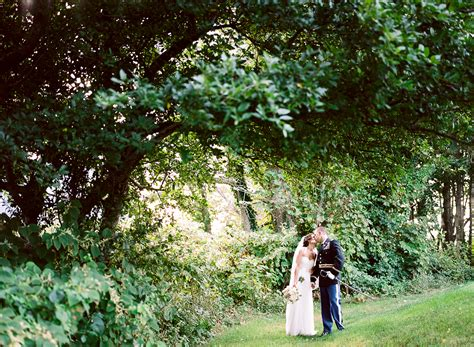 cape cod weddings on a budget how we planned not your s cape cod wedding a