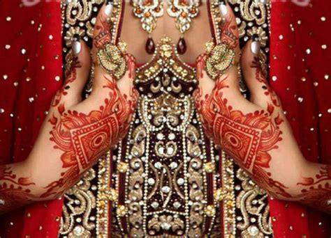 latest mehndi design collection 2015 fashionexprez