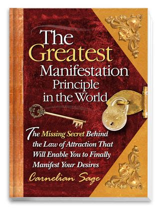the world of a manifestation of creative power directive mind and ultimate purpose classic reprint books of attraction the greatest manifestation principle