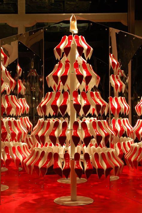 unique christmas decoration ideas  stores