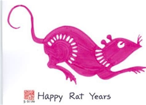 qualities of rat new year 42 best images about zodiac rat on