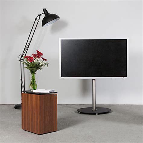 Wissmann Tv Mobel