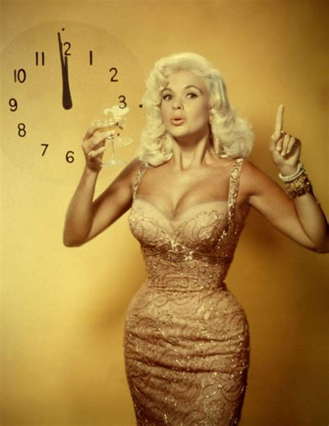 Jane Mansfield | jayne mansfield images jayne mansfield hd wallpaper and