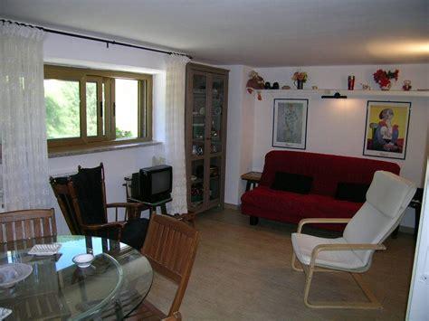Casa Roccaraso by Casa Roccaraso Appartamenti E In Vendita A Roccaraso
