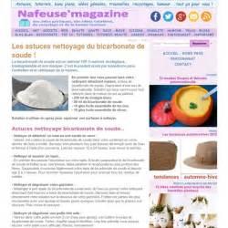 Nettoyant Sol Vinaigre Blanc Bicarbonate by Les Astuces Nettoyage Du Bicarbonate De Soude Pearltrees