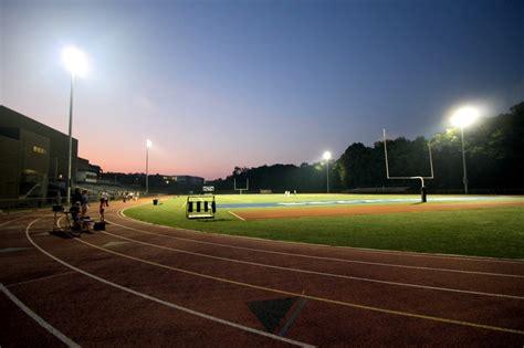 high school football wallpaper gallery