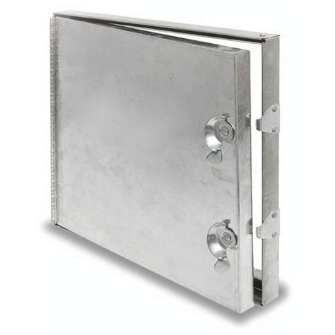 Flexibel Duct Hd Duct 6 Quot by Air Distribution And Venting