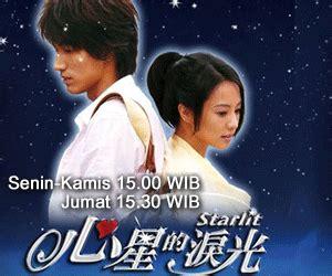 film drama indonesia indosiar informasi synopsis resensi film sinetron ftv dalam