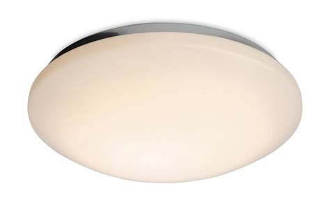 bathroom ceiling lights led firstlight siena led bathroom ceiling light firstlight