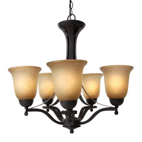 commercial electric 5 light chandelier 26 best house stuff images on pinterest home ideas