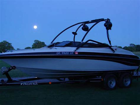 crownline boats nsw crownline wakeboard towers aftermarket accessories