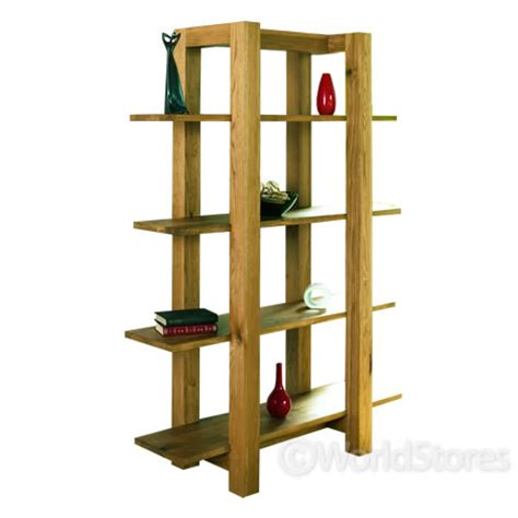 open shelving units living room dale open shelf display unit 4 shelves oak living open shelving units living room cbrn