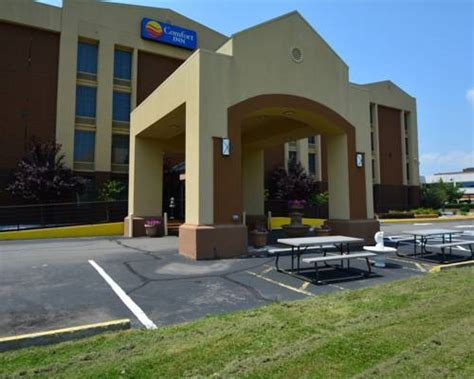 comfort inn sturbridge comfort inn wethersfield sturbridge massachusetts