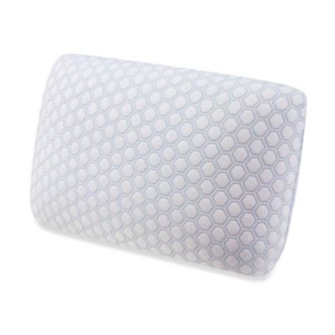down pillows bed bath and beyond buy firm support bed pillows from bed bath beyond