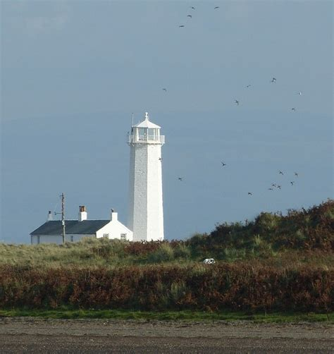 Cottages Floor Plans south walney island lighthouses for sale or rent
