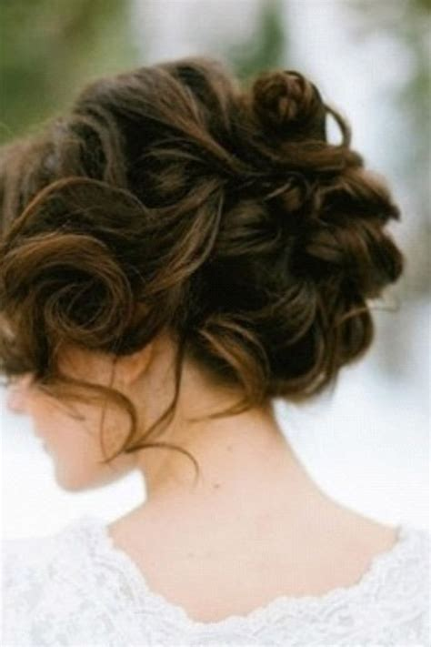 down hairstyles for prom tumblr updo prom hair tumblr www imgkid com the image kid has it
