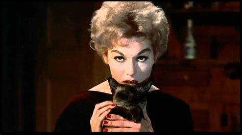 Bell Book And Candle Pyewacket by Bell Book And Candle Spell