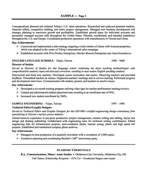 Mba Papers About Quality Assurance by 100 Qa Project Manager Resume Quality Assurance Resume