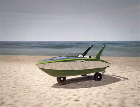 gta 5 boat cheat for pc spongebob boat gta5 mods