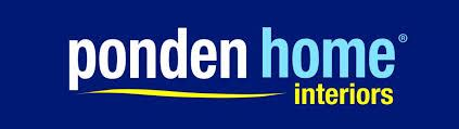 ponden home enhances ecommerce distribution shd