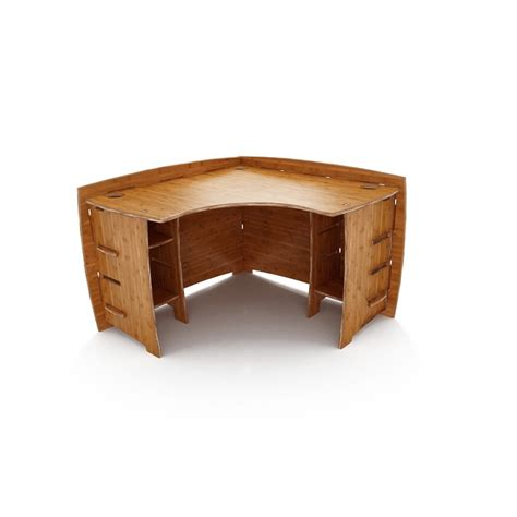 Legare Corner Desk by Dreamfurniture Legare Furniture 47 Quot X 47 Quot Corner
