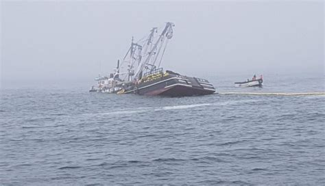 peru seafood fishing industry companies d j info anchovy fishing vessel sinks in peru after crash