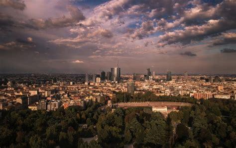unicredit pavia il nuovo skyline di gallerie fotografiche