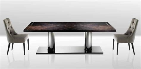 fendi casa dining table dining table fendi casa dining table