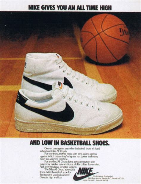 vintage nike basketball shoes low in basketball shoes adz vintage
