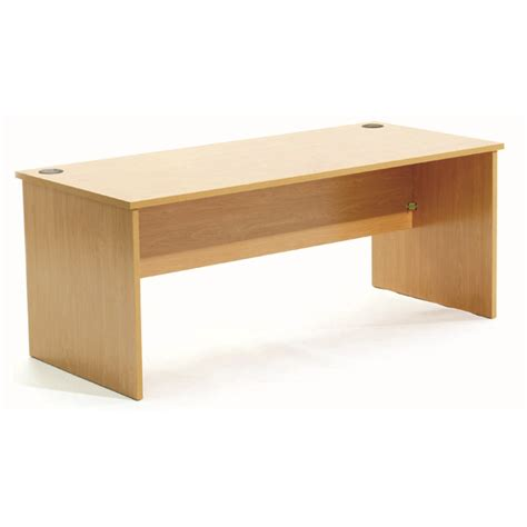 home office furniture nz vigo desk home office furniture