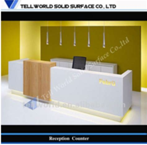 Front Reception Desk Designs Welcome New Post Has Been Published On Kalkunta